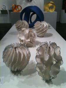 J.Lohmann Gallery