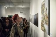 art-competition-exhibition-reartiste_DSC_0711