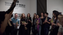 ShowYourWorld-art-competition-exhibition-reartiste__DSC_0536