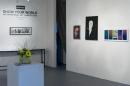 ShowYourWorld-art-competition-exhibition-reartiste_DSC_0152