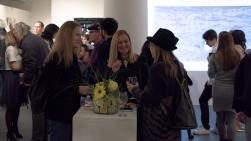 ShowYourWorld-art-competition-exhibition-reartiste_DSC_0269