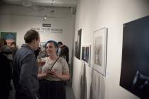 ShowYourWorld-art-competition-exhibition-reartiste_DSC_0396