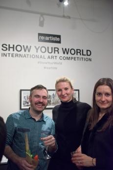 ShowYourWorld-art-competition-exhibition-reartiste_DSC_0626