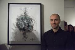 ShowYourWorld-art-competition-exhibition-reartiste_DSC_0689