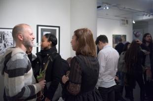 ShowYourWorld-art-competition-exhibition-reartiste_DSC_0784