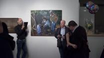 ShowYourWorld-art-competition-exhibition-reartiste_DSC_0812