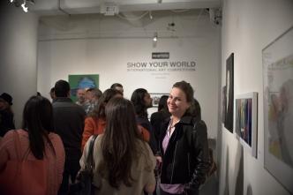 ShowYourWorld-art-competition-reartiste_DSC_0419
