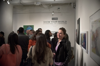 ShowYourWorld-art-competition-reartiste_DSC_0419