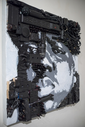 ShowYourWorld-art-contest-Jason-Poremba_DSC_0136
