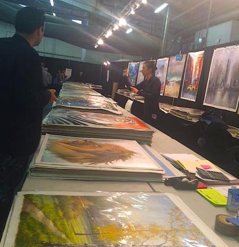 ArtExpo-Art-Factory