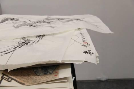 Caiyuxuan-Gallery-ArtExpo_2