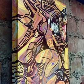 ebru-artwork-kate-goltseva