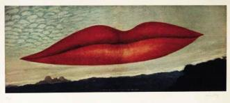 ManRay_reartiste-blog_3