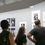 Mara Zaslove, Diane Kaye