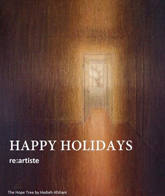 holiday-card_hadieh-afshani_reartiste