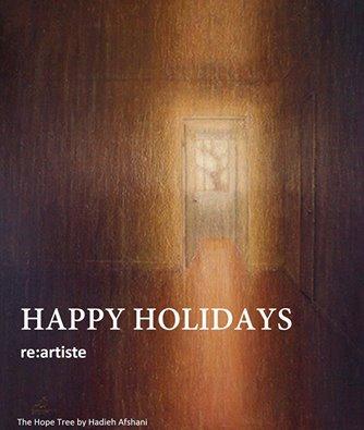 holiday-card_hadieh-afshani_reartiste