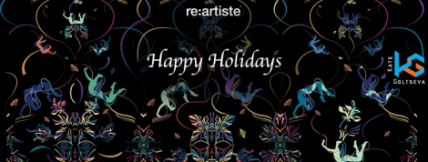 holiday-card_kate-goltseva_reartiste