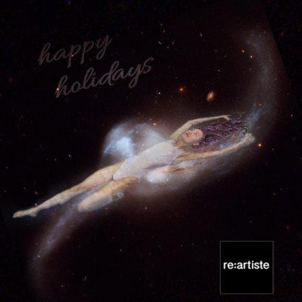 holiday-card_larissa-nowak_reartiste